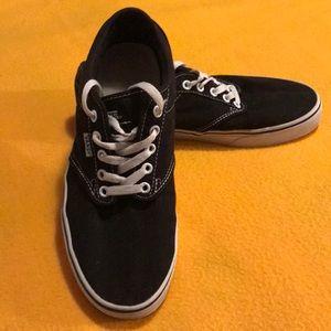 🍄🍄Vans Unisex Sneakers